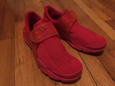 more photos f8f8a d5d4b NIKE AIR VAPORMAX Size 8 100% Authentic Yeezy - $129.00 ...