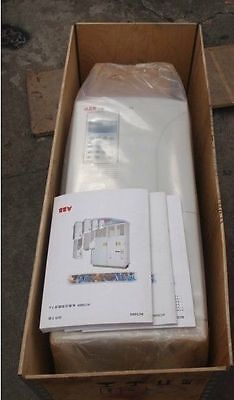 New ABB Variable Frequency ACS800-01-0070-3+P901