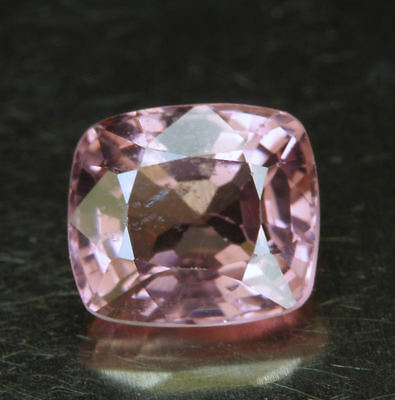 SPINELL        tolle  Farbe      1,62 ct