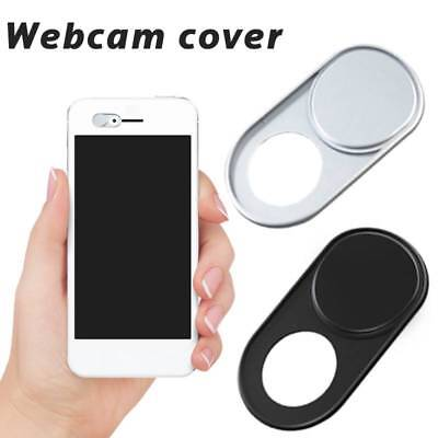 WebCam Cover Camera Shield Protect Privacy for Macbook Air iPhone Samsung