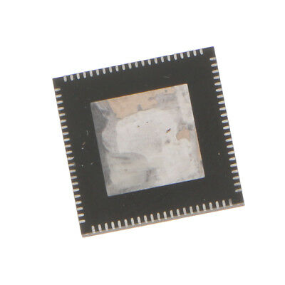HDMI PORT DECODING Chip Game IC MN864729 Module for PS4 Slim