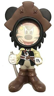 Disney Parks Mickey Mouse Pirates Of The Caribbean Pirate Picture