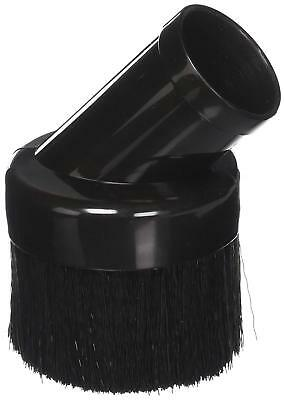 "Shop-Vac 906-15-6 1-1/4"" Round Brush Vacuum Accessory"