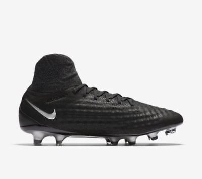 2f37d0e4634 ... new style nike magista obra ii acc tc fg boot uk 8.5 eu 43 football  boots