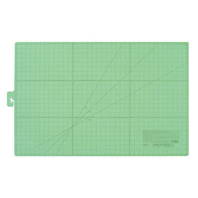 1x Cutting Mat Extra Large 1 Sewing Craft Tool Hobby Art UK Bulk Filoro
