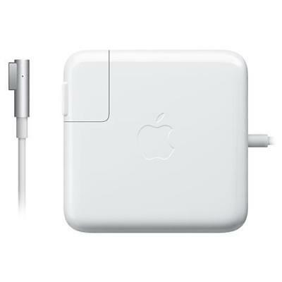 Genuine Original Apple 85W Macbook Pro Power Adapter Magsafe1 AC Charger A1343