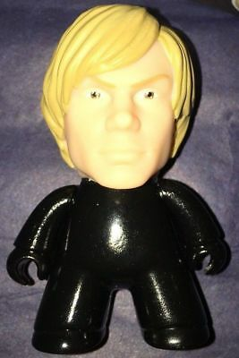 Tate Langdon Rubber Man American Horror Story AHS Titan Rare 1/36 Chase New