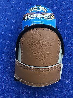 Professional Knee Pads TROXELL  USA *** FREE POSTAGE***
