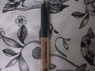 BARRY M   all night long full coverage concealer  waffle 1217