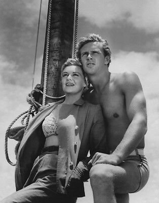 Image result for madeleine carroll and sterling hayden