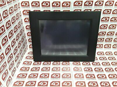 Advantech PPC-L128T Industrial Computer - Used