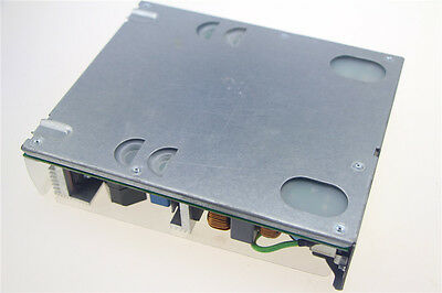 Used Cisco WS-C2960S-24PS-L Switch Power supply 341-0393-01/02 Tested