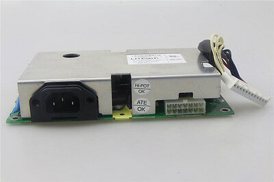Used Cisco 341-0045-01 341-0045-02 Power Supply for WS-C2970G/WS-C3750G Tested