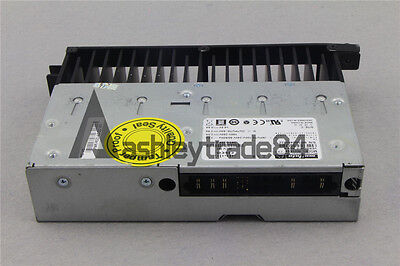 Used Cisco PWR-RGD-AC-DC(341-0384-01) Power Supply PWRRGDACDC Tested