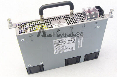 Cisco PWR-ME3KX-DC-L DC Power Supply for ME3600X/ME3800X