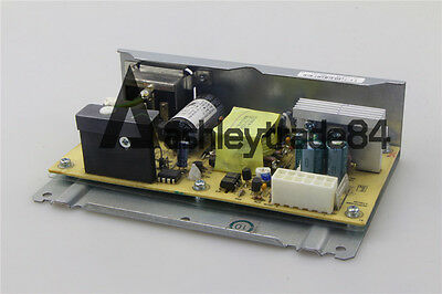 Power Supply 341-0097-02 for C3560-48/24TS WS-C2960 Cisco