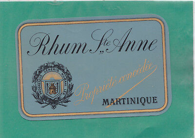 R583 Rhum Sainte Anne Propriete Concedee Martinique Ruche