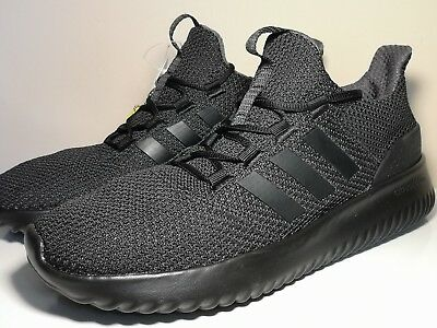 6ee283379f543 ADIDAS ALPHABOUNCE RC 2 Running Shoes Men s Trainers Size Uk 9.5 ...
