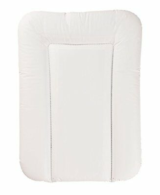 Geuther 5832 Changing Pad White