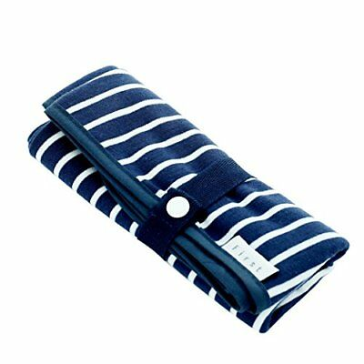 Baby Changing Pad,Changing Mat Baby Infants and Toddlers with Bonus Loop for Tra