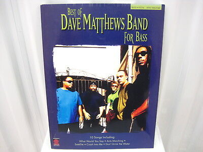Dave Matthews Band Just the Riffs for Violin Just the Riffs Instrument 002500379