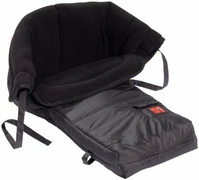 Kaiser Foot Muff Schlitti for Skid