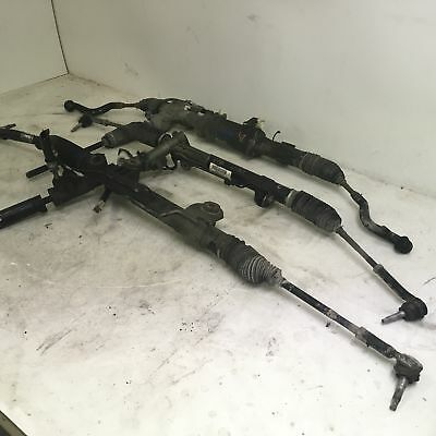 2017 Ford Escape Power Rack And Pinion 27K Miles OEM