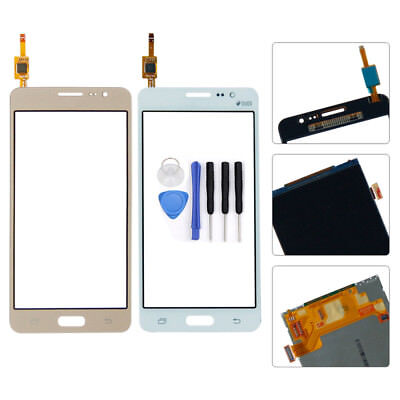 For Samsung Galaxy On5 G550 G5500 LCD Display Touch Screen Digitizer replacement