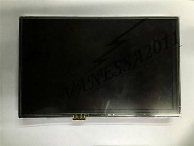 "LQ080Y5DZ30 30A New 8"" LCD display & touch screen digitizer"