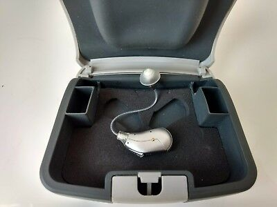 Digital Hearing Aid Rexton Cobalt