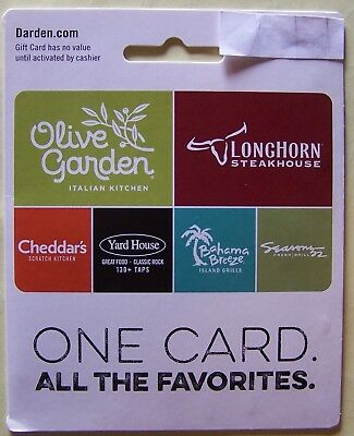 Longhorn steakhouse gift cards olive garden gift ftempo - Olive garden gift card at red lobster ...
