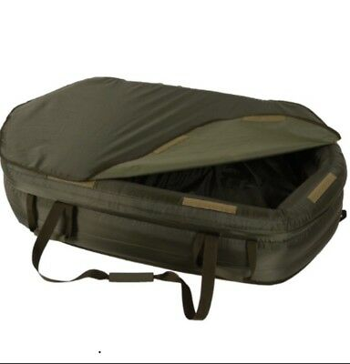 Solar Inflatable Unhooking Mat
