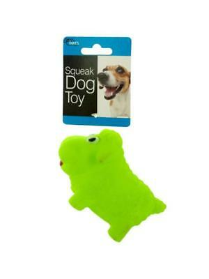 Sheep Squeak Dog Toy (Available in a pack of 12)