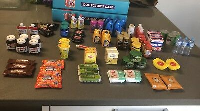 cheapest price minis collectibles.please ask buyer first if item still available