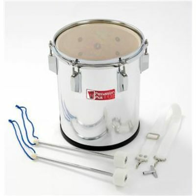 Percussion Plus - PP781 Samba Drum 10""
