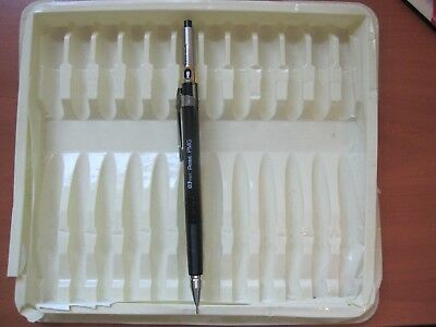 Vintage Pentel PMG 0.3mm Mint Condition, Never Used