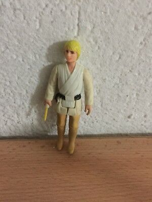 star wars figuren 1977