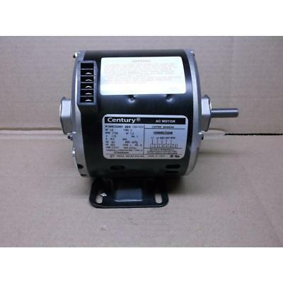 Centry 2Hub3/s56C23A01 1/2Hp Oem Replacement Motor For Triangle Engineering
