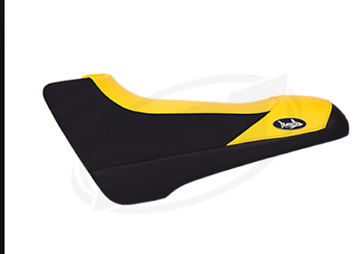 Yamaha Blaster II 700 760 YELLOW OR ANY COLOR Seat Skin Cover 93 94 95 96 97