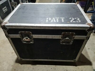 Stage Roadcase