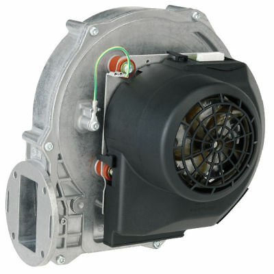 AO Smith Polaris 100093635 Blower Motor Assembly  100K, MVL, 3612