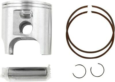 WISECO PISTON KIT for 1984-00 Yamaha Snowmobile Models - 72 25mm 2310M07225