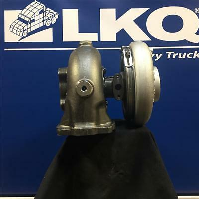 OEM Cummins ISM Turbocharger HX55 4038903, 4038901, 4955211