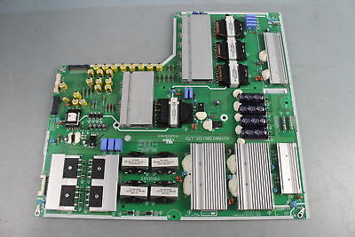 LG TV EG6500 Mainboard/ Power Button/Wifi Adapter/ AC board