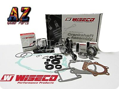 Wiseco WPC105 Crankshaft Assembly for Yamaha YFS200 Blaster