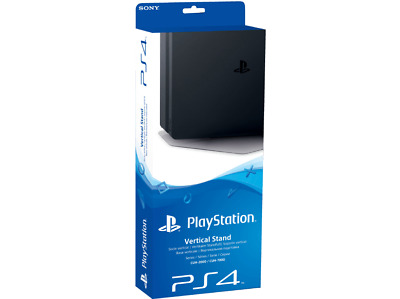 SONY ; PS4 Vertical Stand / Neu in OVP