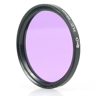 SNT 49mm FLD Fluorescent To Daylight Lens Filter 49 mm F-LD