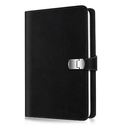 Wallet Pockets Photo Album for Fujifilm Instax Wide 300 / Polaroid OneStep 2-64