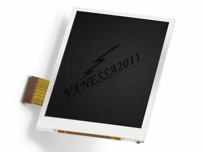 LS037V7DW06 3.7-inch 480/RGB*640p resolution LCD for sharp