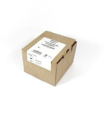 Wago 787-632 -New- Switched-Mode Power Supply